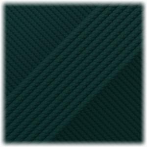 Minicord (2.2 mm), dark green #414-275