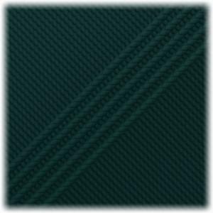 Microcord (1.4 mm), dark green #414-175