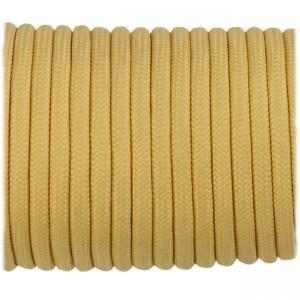 Kevlar cord 4 mm