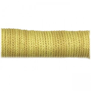 Kevlar cord 1.4 mm