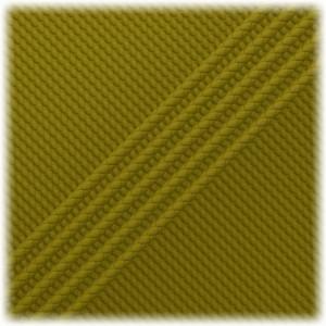 Microcord (1.2 mm), Golf #355-175