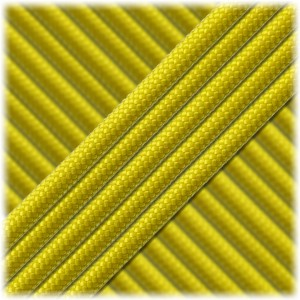 Paracord Type III 550, Pastel Lemon #219