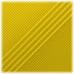Microcord (1.4 mm), Lemon #219-175