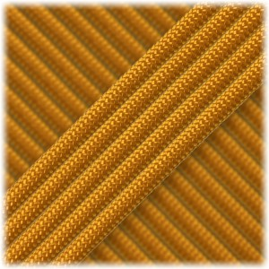 Paracord Type III 550 apricot #045