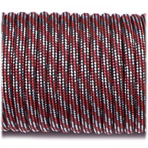 Paracord Type III 550, destiny #168