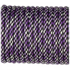 Paracord Type III 550, #429