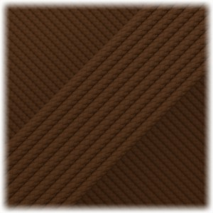 Minicord (2.2 mm), chocolate #178-275