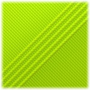 Microcord (1.4 mm), lime #020-175
