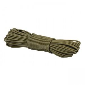 Shock Cord (3.6 mm), Golf #s355-3.6