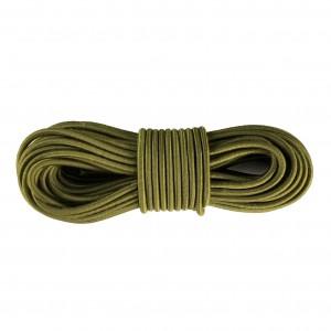 Shock Cord (4,2 mm), Golf #s355-4,2