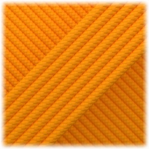 Paracord Type II 425, Apricot #045-425