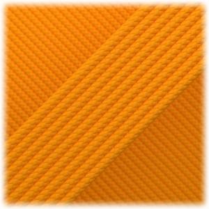 Minicord (2.2 mm), apricot #045-275