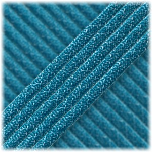 Paracord Type III 550, Fashion ice mint #fn049