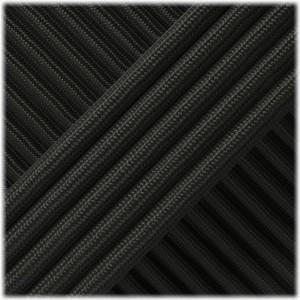 Nylon сord 6mm - Army green #010