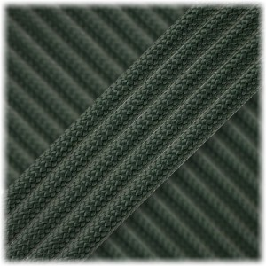 Paracord Type III 550,  #442