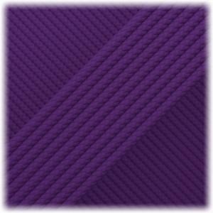 Minicord (2.2 mm), Violet #027-275