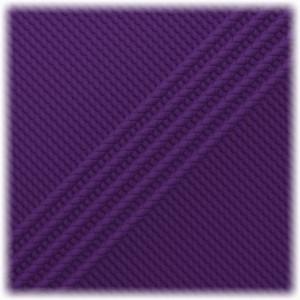 Microcord (1.2 mm), Violet #027-175