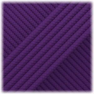 Paracord Type II 425, Violet #027-425