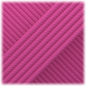 Paracord Type II 425, pastel pink #015-425