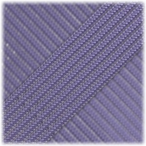 Paracord Type II 425, Shark #456-425