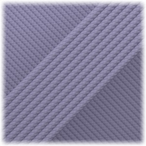Minicord (2.2 mm), Shark #456-275