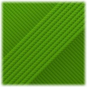 Minicord (2.2 mm), Green golf #455-275