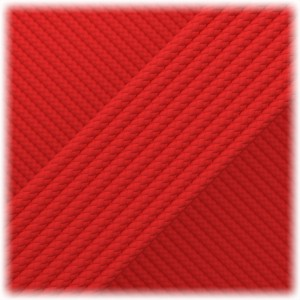 Minicord (2.2 mm), Raspberry #450-275