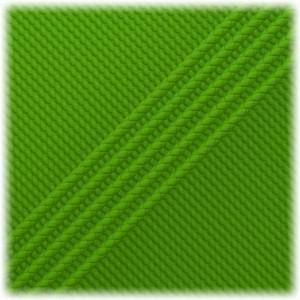 Microcord (1.2 mm), Green golf #455-175