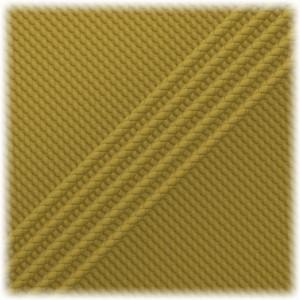 Microcord (1.2 mm), Boa #454-175