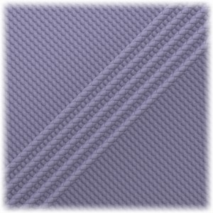 Microcord (1.2 mm), Shark #456-175
