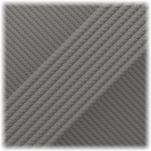Minicord  (2.2 mm), steel grey #032 - 275