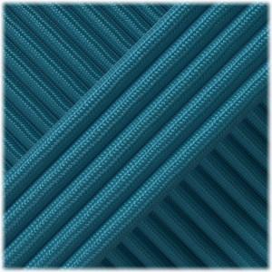 Nylon сord 6mm - Ice mint #049