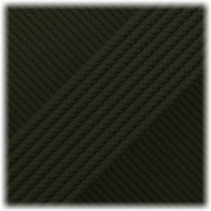 Minicord (2.2 mm), Mil green #442-275