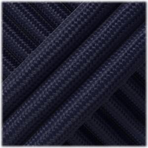 Nylon cord 12mm - Navy blue #038