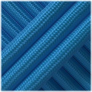 Nylon cord 12mm - Ocean blue #337