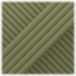 Paracord Type III 550, Light Khaki #014