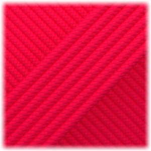 Paracord Type II 425, Neon pink #300-425