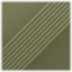 Minicord (2.2 mm), Light Khaki #014-275