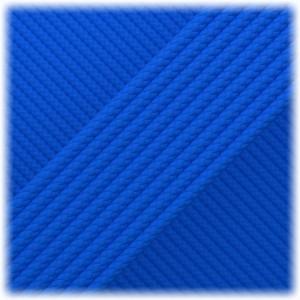 Minicord (2.2 mm), Turquoise #036-275
