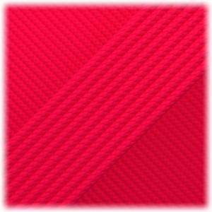 Minicord (2.2 mm), Neon pink #300-275