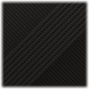 Minicord (2.2 mm), Carbon #407-275