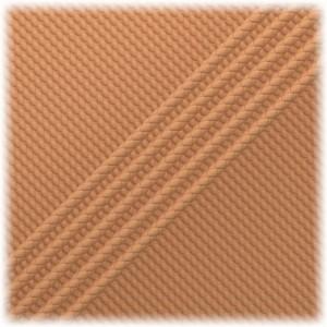 Microcord (1.2 mm), Beige #013-175