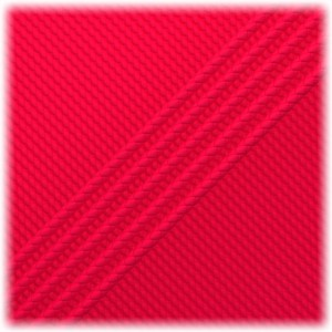 Microcord (1.2 mm), Neon pink #300-175