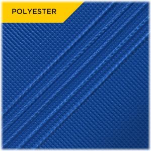 Microcord PES (1.2 mm), Sky blue #6095-175