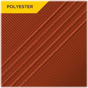 Microcord PES (1.2 mm), Sofit orange #10272-175
