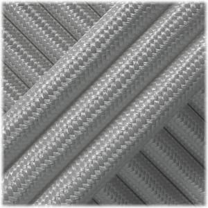 Nylon cord 12mm - White #007
