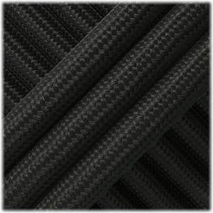 Nylon cord 12mm - Army green #010