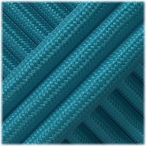 Nylon cord 12mm - Sky blue #024