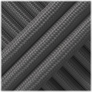Nylon cord 12mm - Steel grey #032
