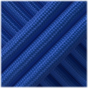 Nylon cord 12mm - Turquose #036
